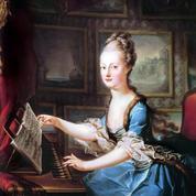 Lettres inédites de Marie-Antoinette: reine diplomate