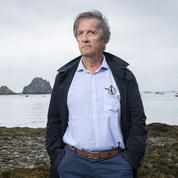 Olivier Roellinger: «L'éveil des consciences alimentaires est planétaire»