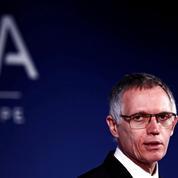 PSA/Fiat Chrysler: le nouveau groupe serait incontournable en Europe et fort aux États-Unis
