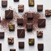 Chocolat: dix douceurs à (s')offrir à Paris