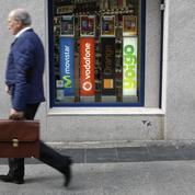 Les telecoms espagnols partagent leurs données pour analyser les flux