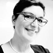 Écoles de jeux vidéo: l'avis de Corinne Legentil (Virtuos)