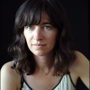Prix Renaudot: la liste des finalistes dévoilée