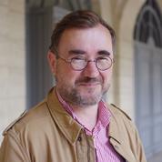 Accusé de prosélytisme pour avoir fait étudier la Bible: «L'acharnement contre cet enseignant est aberrant»