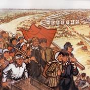 Jean-Christophe Buisson: «Les anticommunistes, maudits de l'histoire»