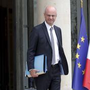 Annulation d'un débat sur la PMA: Blanquer dénonce un «nouveau maccarthysme»