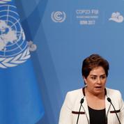 Le Chili renonce à organiser la COP25