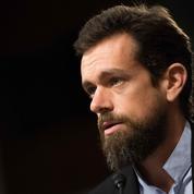 Publicités politiques: Twitter défie Facebook