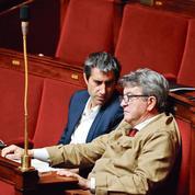 À Montpellier, les divergences stratégiques des Insoumis