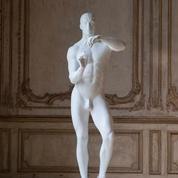Statues en string: l'Unesco reconnaît une «lourde erreur» liée à un «excès de zèle»