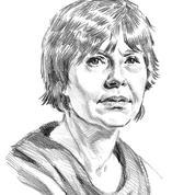Michèle Tribalat: «Non, la France n'a pas toujours été une terre d'immigration»