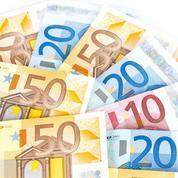 Épargne: ce que vous coûte votre conseiller financier
