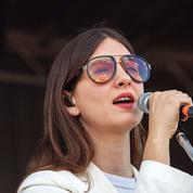 Pitchfork 2019, la sélection du Figaroscope