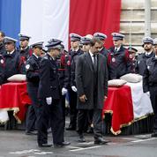 La France doit-elle revoir sa stratégie face au djihadisme?