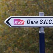 SNCF: «Le droit de retrait invoqué par les salariés est dévoyé de son sens»
