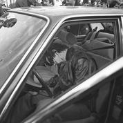 Il y a 40 ans Mesrine «l'ennemi public n°1» était abattu par la police
