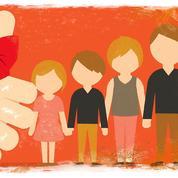 Patrimoine: comment se donner un coup de pouce en famille