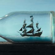Le prochain Pirates des Caraïbes sera un reboot, avec ou sans Jack Sparrow
