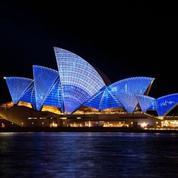 L'Australie veut restreindre l'accès aux sites pornographiques avec la reconnaissance faciale