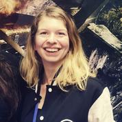 Écoles de jeux vidéo: l'avis de Sophie Burger (Ubisoft)