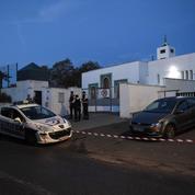 Mosquée de Bayonne: attaque ou attentat, comment arbitrer?