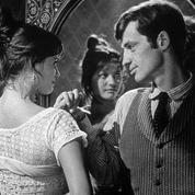 La Cinémathèque dédie une rétrospective à Mauro Bolognini, «l'autre» Visconti