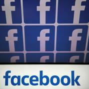 Un sous-traitant de Facebook cesse ses activités de modération