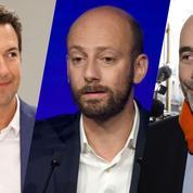 Pouvoir d'achat, naïveté et savoureux personnages: les indiscrétions politiques du Figaro