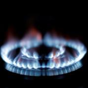 Prix du gaz, assurance-chômage, retraite… Tout ce qui change en novembre
