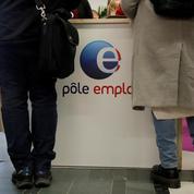Assurance-chômage: un nouveau droit à indemnisation pour les démissionnaires