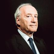 Hubert Védrine: «Le monde post-guerre froide sera chaotique pendant longtemps»