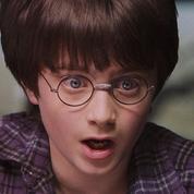 Harry Potter: une boutique éphémère ouvre ses portes à Paris