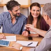 Quelles précautions prendre pour rédiger l'avant-contrat de son achat immobilier?