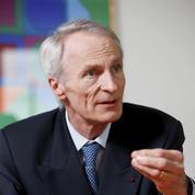 À Tokyo, Jean-Dominique Senard oublie FCA et soigne l'Alliance