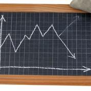 Les profits résistent au ralentissement de la croissance mondiale