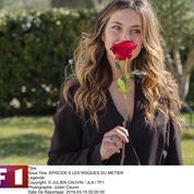 Audiences: TF1 leader avec Olivia devant Maintenant ou Jamel sur M6
