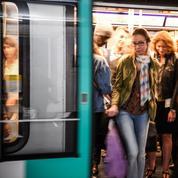 Les séniors franciliens paieront les transports moitié prix