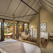The Oberoi Beach Resort Mauritius: l'avis d'expert du «Figaro»
