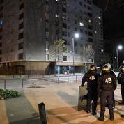 À Grenoble, les délinquants «n'ont pas peur»