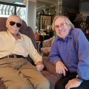 «Coppola et Scorsese ont une vision simpliste du cinéma», selon le créateur de Wolverine