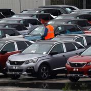 L'État est un meilleur actionnaire pour PSA que pour Renault