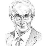 Pierre Brissot: «Publier ou périr: où va la recherche médico-scientifique?»