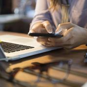 To-do list du futur: les meilleures applications pour s'organiser au travail