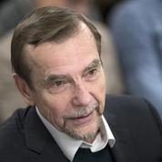 Lev Ponomariov: «La chute du mur de Berlin fut un symbole d'une ouverture au monde»