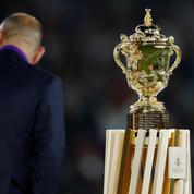 Rugby: des pistes pour en finir avec l'hégémonie des pays du Sud