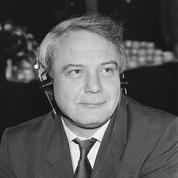 Thierry Wolton: «Le dissident Vladimir Boukovski fut un des héros de la lutte contre le totalitarisme soviétique»