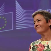 Casino et Intermarché visés par une enquête de la Commission européenne