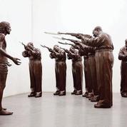 Sous tutelle, les artistes contemporains chinois jouent avec les limites de la censure