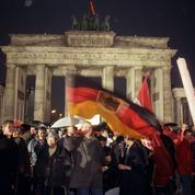 Pourquoi une majorité d'Allemands de l'Est critique la réunification qu'elle avait plébiscitée