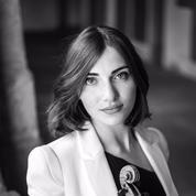Diana Tishchenko après Long-Thibaud